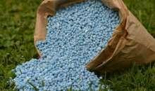 """Η εκτόξευση της τιμής της """"αμμωνίας"""" οδηγεί στην αύξηση των τιμών στα λιπάσματα"""