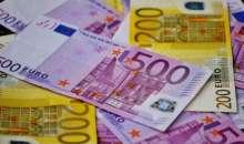 Πληρωμές πραγματοποίησε ο ΟΠΕΚΕΠΕ - Αναλυτικός πίνακας πληρωμών