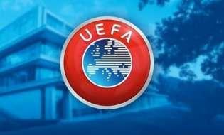Απειλή UEFA: Αν διακόψετε τα πρωταθλήματα, κινδυνεύετε να μην παίξετε στην Ευρώπη