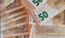 Πληρωμές ΟΠΕΚΕΠΕ - Deminimis στους Αιγοπροβατοτρόφους ύψους 9 εκατ. Ευρώ