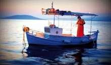 Αλιεία: Ποια η καταληκτική ημερομηνία υποβολής αιτήσεων ενίσχυσης-χρηματοδότησης στο Μέτρο 3.1.9