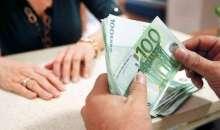 Επίδομα 1000 ευρώ για πολύτεκνες αγρότισσες μητέρες - Διαδικασία συμμετοχής στο πρόγραμμα